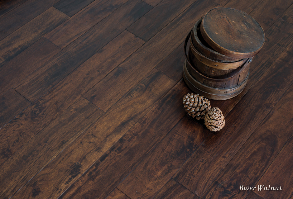 New Heritage Wood Floors Fort Lauderdales Source For Wood